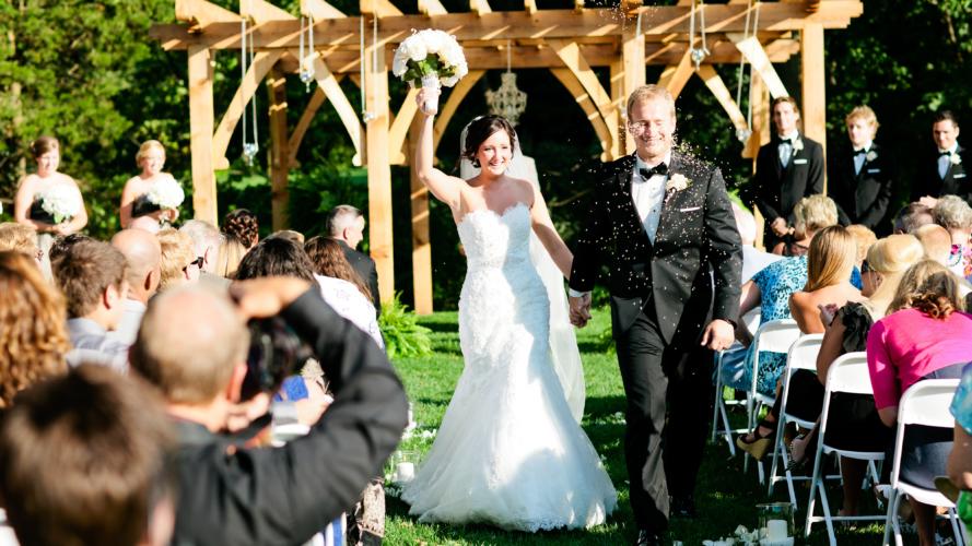 Traci Young Byron Wedding.October 2018 Railside Golf Club October 2018 Railside
